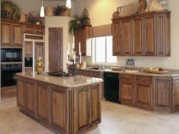 wood stain colors for kitchen cabinets cypress wood cabinets intended for the most elegant kitchen cabinet