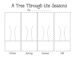 Seasons Worksheet Kindergarten Worksheets For All Download And ...