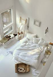 bedroom interiors. Modren Interiors Bedroom Interior Inspo Throughout Bedroom Interiors I