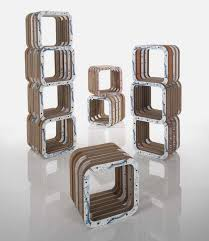functions furniture. Totem Version Of Modular Furniture With Multi Functions Feature A