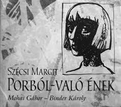 """Képtalálat a következÅ're: """"Szécsi Margit"""""""
