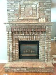 how much does a gas fireplace cost direct vent gas fireplace installation cost medium size of