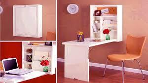 Creative Furniture Design Space Saving Folding Table Design Ideas Creative Furniture Designs
