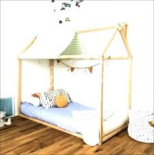 Bed Tent Queen Bed Canopy Mosquito Net Tent For Twin Queen Small ...
