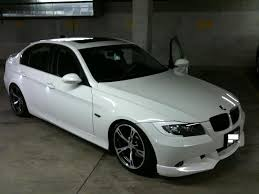 BMW Convertible bmw 330xi 2010 : BMW 330Xi 2006: Review, Amazing Pictures and Images – Look at the car