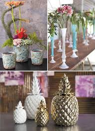 25 best home decor gifts images