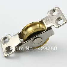 fixing a pocket door pocket door rollers sliding screen door rollers