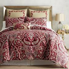large size of bedroom bohemian duvet covers boho comforters hippie bedding intended for high quality queen