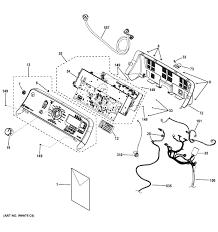 Engine part diagram ge model gtwn8250d0ws residential washers genuine parts of engine part diagram honda civic
