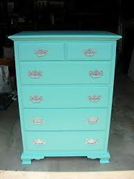 turquoise painted furniture ideas. Best Turquoise Paint Colors For Furniture Color Ideas Painted