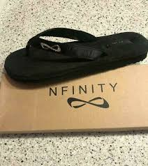 Nfinity Knee Pad Size Chart Nfinity Vengeance Cheer Shoe Youth Adult Sizes 100 00