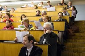 Минобрнауки ужесточает требования к диссертационным советам  Вступает в силу новый порядок защиты кандидатских и докторских диссертаций