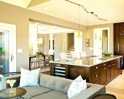 home painting ideas inside house paint ideas cur paint colors for bedrooms interior home paint colors home painting ideas inside