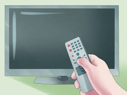 ways to survive a horror movie wikihow go to bed after watching a horror movie