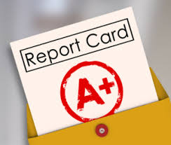 How To Get Better Grades In College Denver College Consultant Discusses The Long Term Impactof