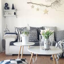 Ikea Einrichtungsideen Wohnzimmer Booxpw