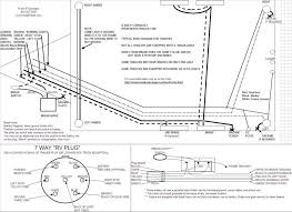 7 way connector wiring diagram 7 pin trailer wiring diagram with 7 Way Connector Diagram trailer connector wiring diagram 7 way in 7 way trailer plug wire 7 way connector wiring 7 way trailer connector diagram