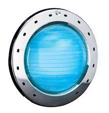 Pool Lighting Fixtures