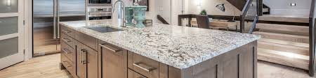 we always recommend ting with your countertop supplier fabricator for specific information based on your final selection granite is also perfect for
