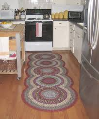 small kitchen rugs drustvenaodgovornost me throw rugs with rubber backing rugs ideas