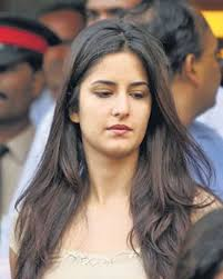 katrina kaif the british born actress rules a million hearts she doesn t need to waste any time doing makeup