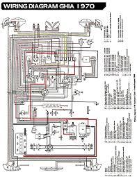 wiring diagram 70 vw beetle 70 vw beetle oil filter, 70 vw beetle 1967 vw bug wiring diagram at 70 Vw Wiring Diagram