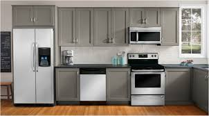 kitchen appliances outstanding piece appliance package sears packages frigidaire awesome ideas solar tag american fridge freezer