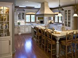 l shaped kitchen cabinets cost