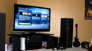 Video Game Room I Think Iu0027d Make My Hubby Melt If I Did This Cool Gaming Room Designs