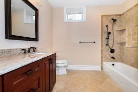bathroom remodeling richmond va. Excellent Bathrooms Design New Bathroom Remodel Richmond Va Cool Home Within Modern Remodeling E