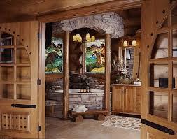 mountain cabin bathroom designs. 165 best cabin bathroom design ideas images on pinterest | rustic master bathroom, home decor and shower mountain designs