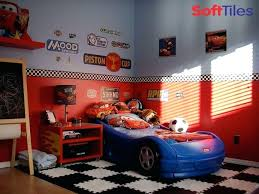 cars bedroom ideas disney cars themed room ideas cars bedroom