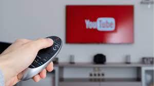YouTube televizyondan da çok izleniyor: İşte rakamlar - ShiftDelete.Net