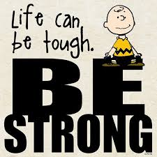 Charlie Brown Quotes 32 Amazing 24 Best Board Images On Pinterest Peanuts Snoopy Charlie Brown