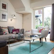 turquoise rug living room lovely living room turquoise rugs for delectable rug home fadfay super