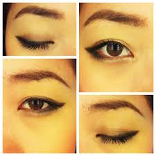 makeup for asian eyes korean eyes inspired follow me on insram shirleyvang101 and also follow awwlluring on insram as well asianmakeuptutorial