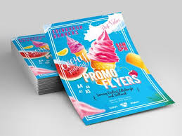 Pictures Of Flyers Printing Theme Detail Page