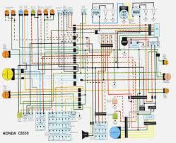 cb350 wiring harness new diagram wiring diagrams for diy car repairs honda cb 250 wiring diagram at Cb350 Wiring Diagram