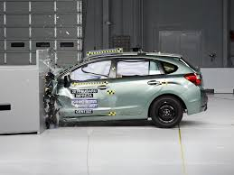 subaru impreza hatchback 2014.  Hatchback Throughout Subaru Impreza Hatchback 2014 E