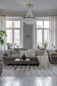 contemporary furniture warehouse. Amazing Contemporary Furniture Warehouse Of Best Installation Elegant Bedroom R
