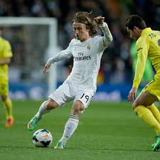 Villarreal Vs Real Madrid, Liga BBVA 2014-15: TV Information, Prediction  and Match Preview - Managing Madrid