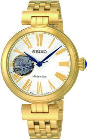 Японские <b>часы Seiko</b> CS Dress <b>SSA860K1</b>