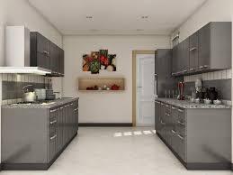 Unique Kitchen Backsplash Estimate Old Remodel Before After Kids