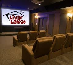 basement home theater plans. Basement Home Theater Ideas Media Room Designs Decorating With Best Plans