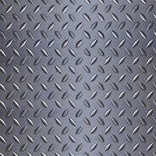 metal floor tiles. Perfect Metal Diamond Plate Throw Large Intended Metal Floor Tiles A