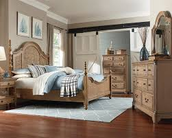 Traditional Bedroom Decoration Ideas Collection Fancy Under - Traditional bedroom decor