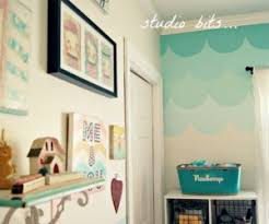 Small Picture Painting Patterns At Home 10 Outstanding Ideas