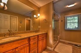 Unfinished Oak Bathroom Cabinets Unfinished Oak Bathroom Vanity Cabinets