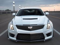 2018 cadillac ats redesign. contemporary redesign 2018 cadillac ats on cadillac ats redesign e