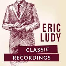 Eric Ludy Classic Recordings